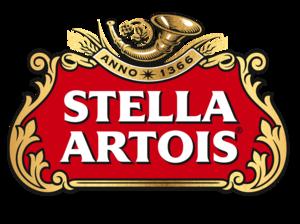 Stella+Artois.png