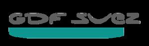 GDF-SUEZ-Logo.png