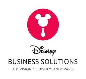 Disney+business+solution.jpg