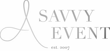 ASavvyEvent-Logo-Blue_Grey_Design_V1 (1).jpg