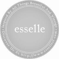 Esselle.png