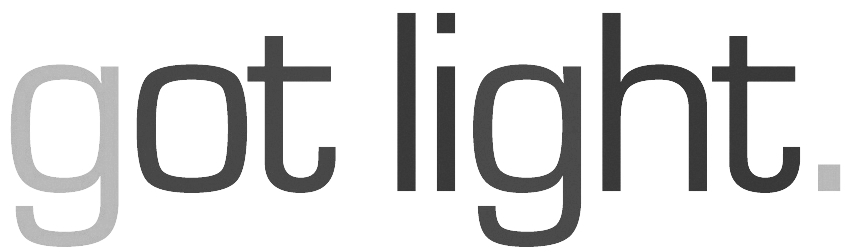 got light logo.jpg