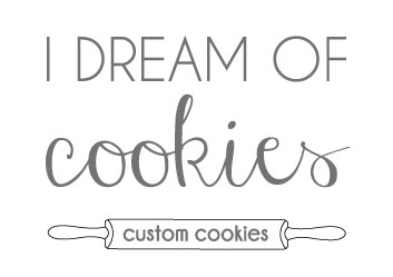 idreamofcookies.jpg