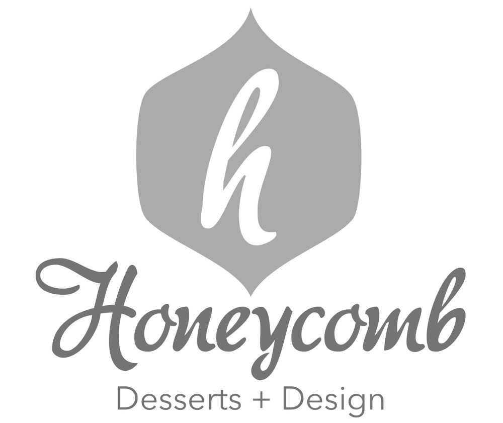 Honeycomb D+D Logo simple.jpg