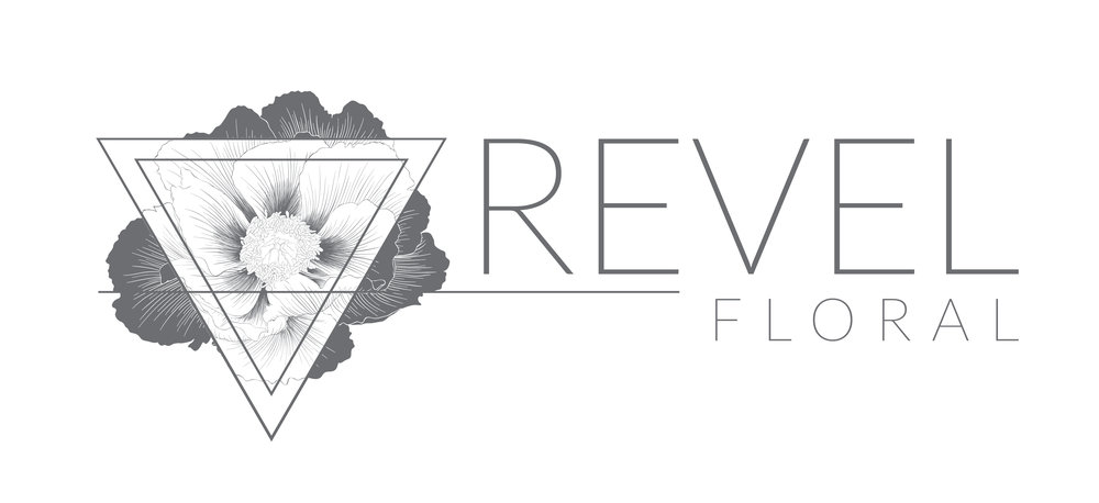 REVEL_LOGO2_FINAL_HORIZONTAL (1).jpg