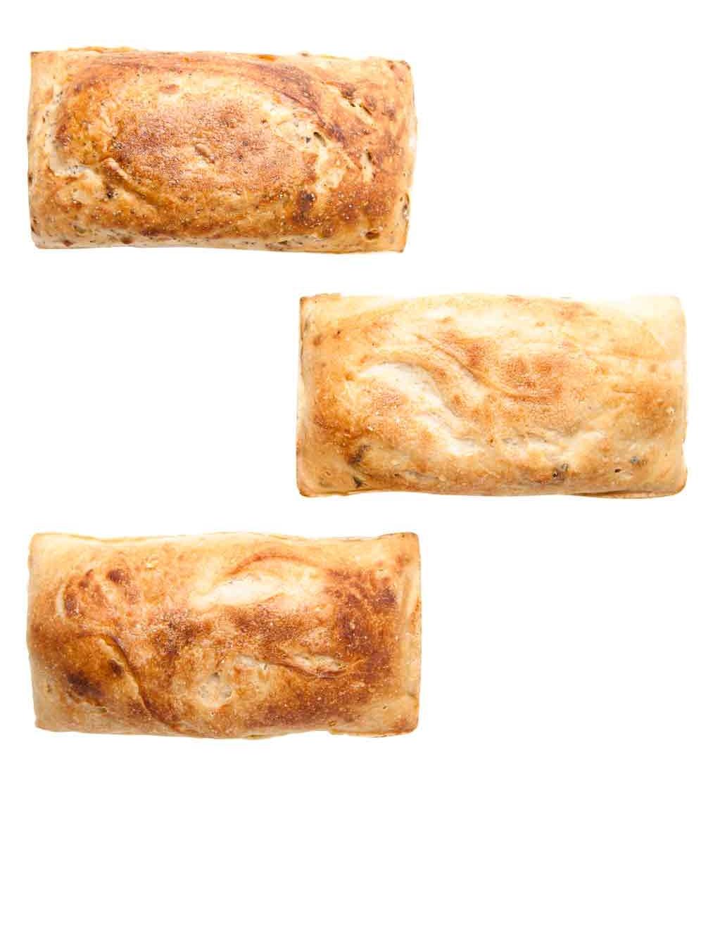 Bread_SRSLY_Loaves_Overhead.jpg