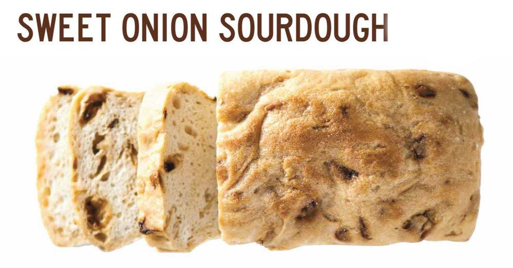 Bread_SRSLY_Sweet_Onion_Sourdough_Product_Info_Web (1).jpg