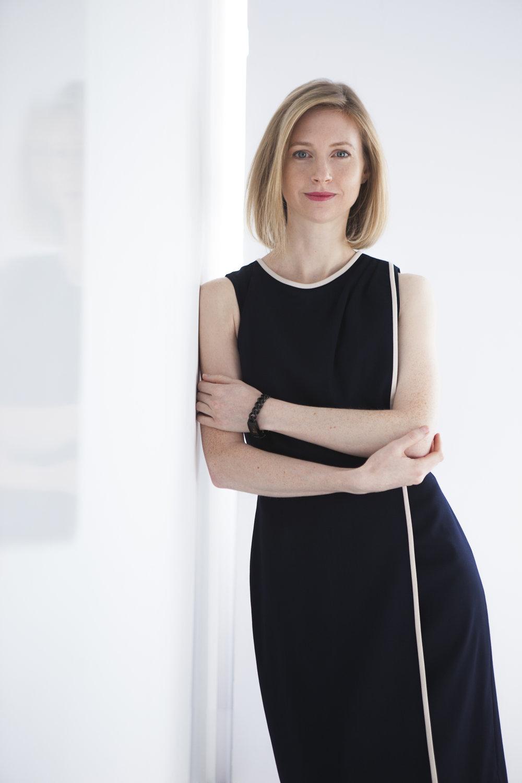Meg Grant, PhD Psycholinguistics