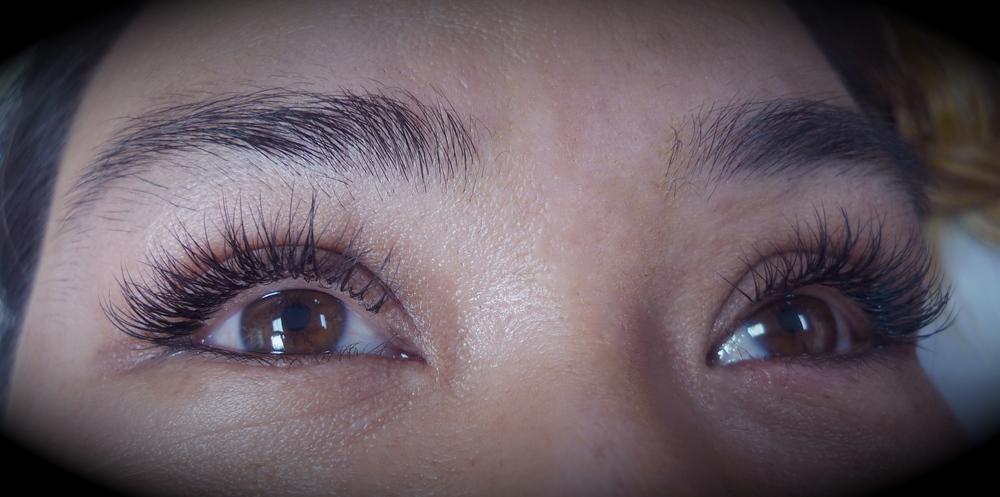 eyelash2a.jpg