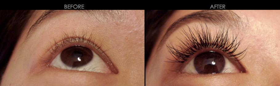 eyelash4.png