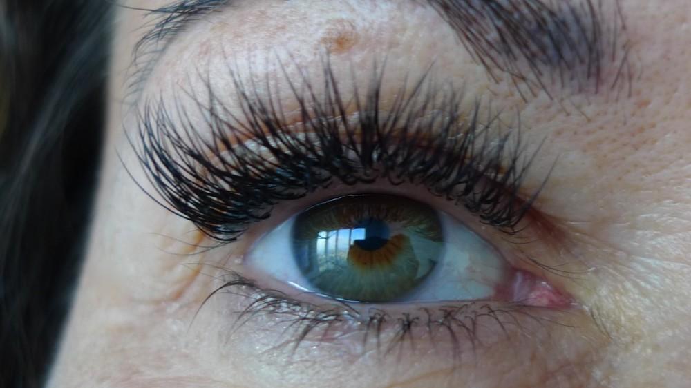 eyelash7a.jpg