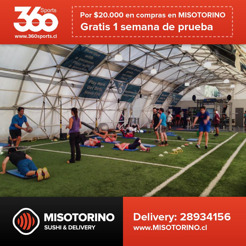 360 Sports Semana Gratis.png
