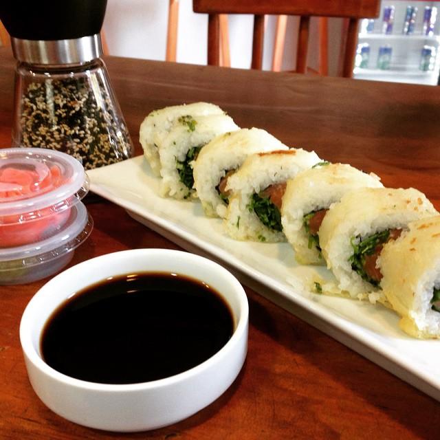 www.MISOTORINO.cl  #sushi #LasCondes #santiago #QuieroSushi #sushitime #sushilover #instasushi #PruebaMISO #PremiumSushi #PremiumRolls #CambiateaMISO #2015