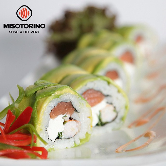 MISOTORINO Sushi & Delivery  #sushi #LasCondes #santiago #chile #CambiateaMISO #PremiumRolls #PremiumSushi #QuieroSushi #sushilover #sushitime #delivery #2015  www.MISOTORINO.cl