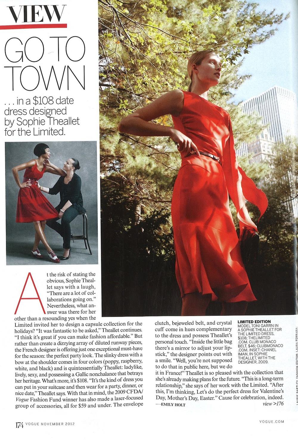 Vogue November Credit.jpg
