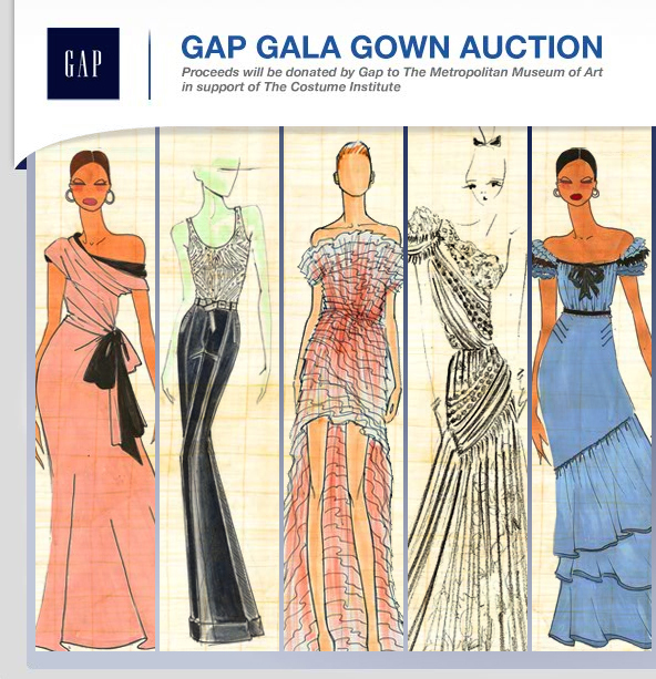 gap-auction.jpg