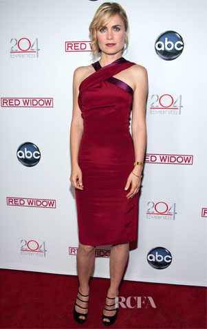 Radha-Mitchell-In-Sophie-Theallet-ABCs-Red-Widow-Red-Carpet-Event.jpg