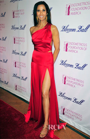 Padma-Lakshmi-In-Sophie-Theallet-6th-Annual-Blossom-Ball.jpg
