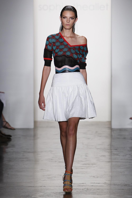 Sophie theallet - SS15 - look # - 01.jpg