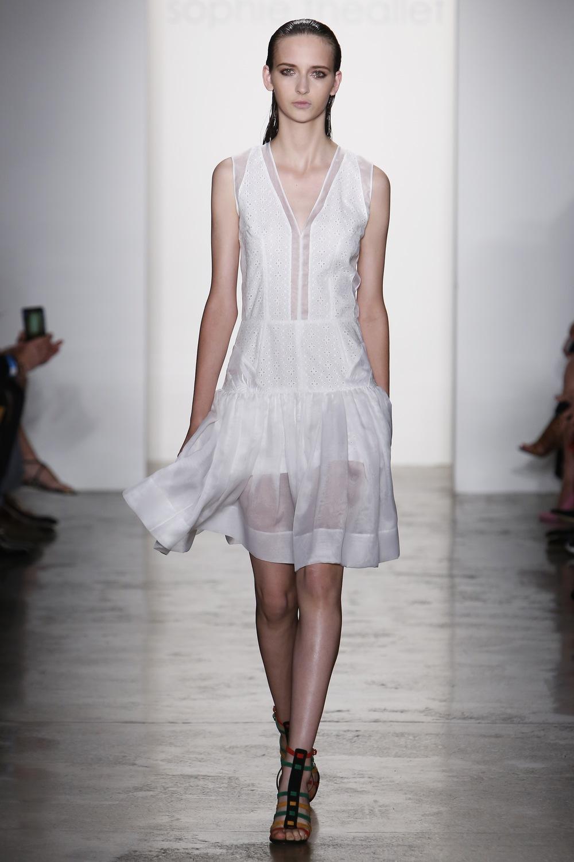 Sophie theallet - SS15 - look # - 02.jpg