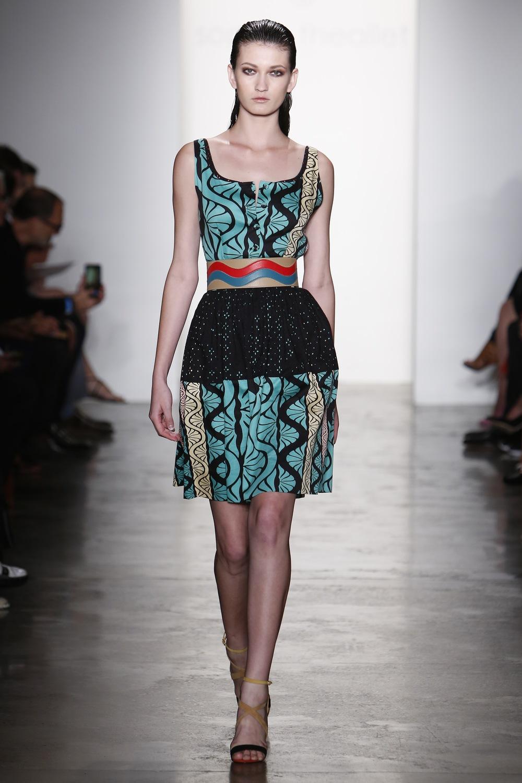 Sophie theallet - SS15 - look # - 03.jpg