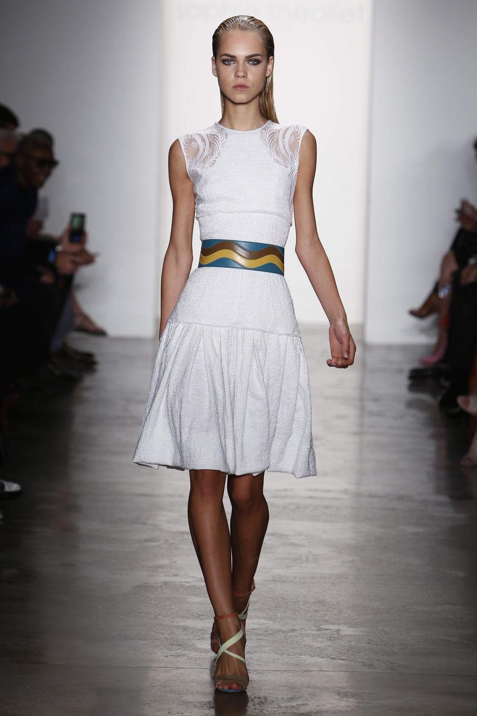 Sophie theallet - SS15 - look # - 06.jpg