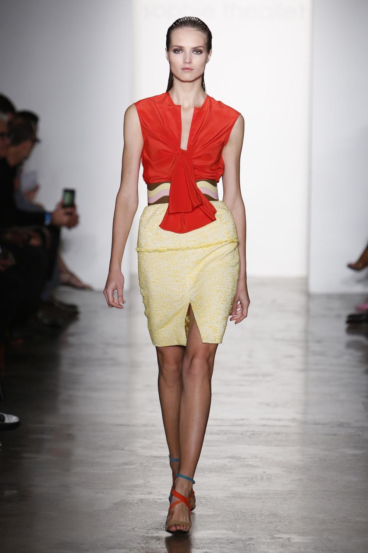 Sophie theallet - SS15 - look # - 08.jpg