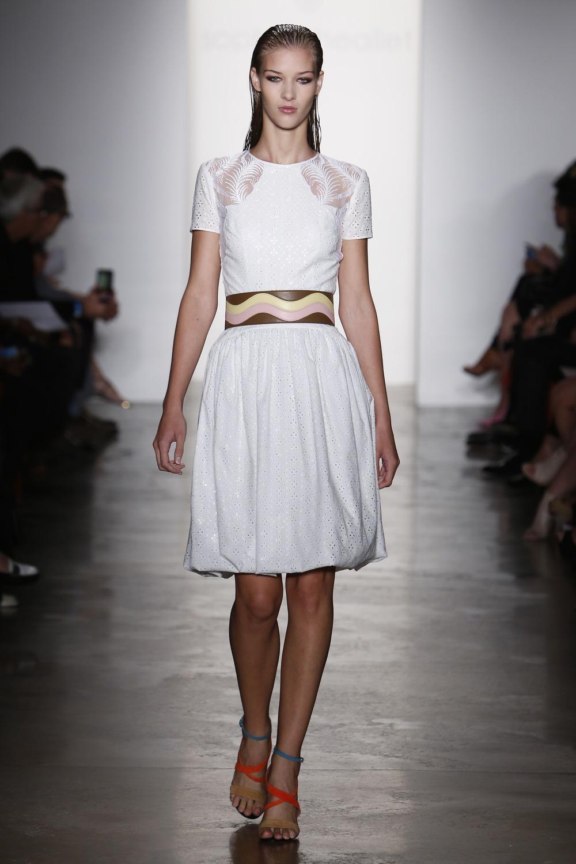 Sophie theallet - SS15 - look # - 07.jpg
