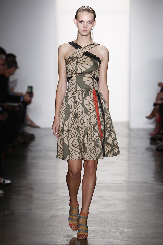 Sophie theallet - SS15 - look # - 09.jpg
