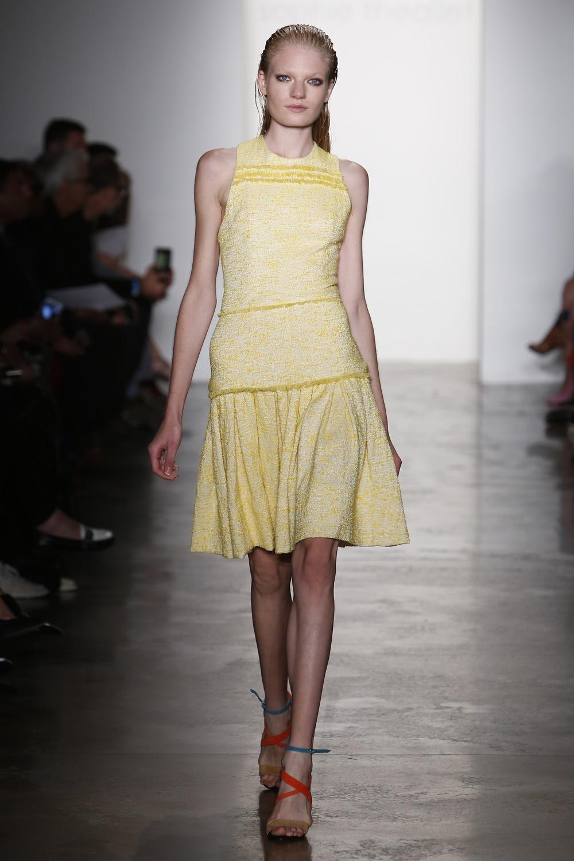 Sophie theallet - SS15 - look # - 11.jpg