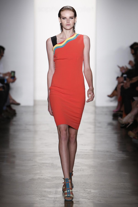 Sophie theallet - SS15 - look # - 12.jpg