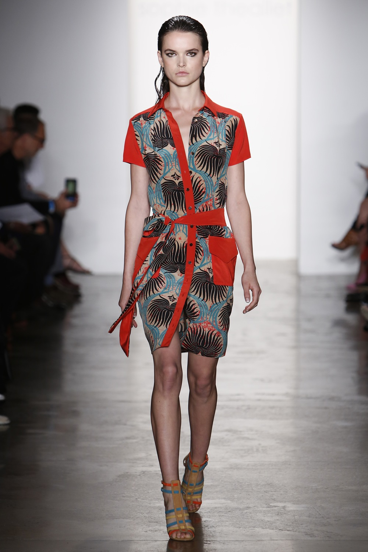 Sophie theallet - SS15 - look # - 13.jpg