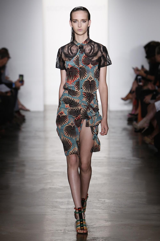Sophie theallet - SS15 - look # - 14.jpg