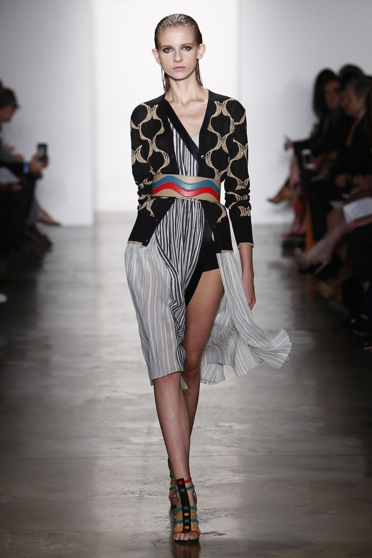 Sophie theallet - SS15 - look # - 16.jpg