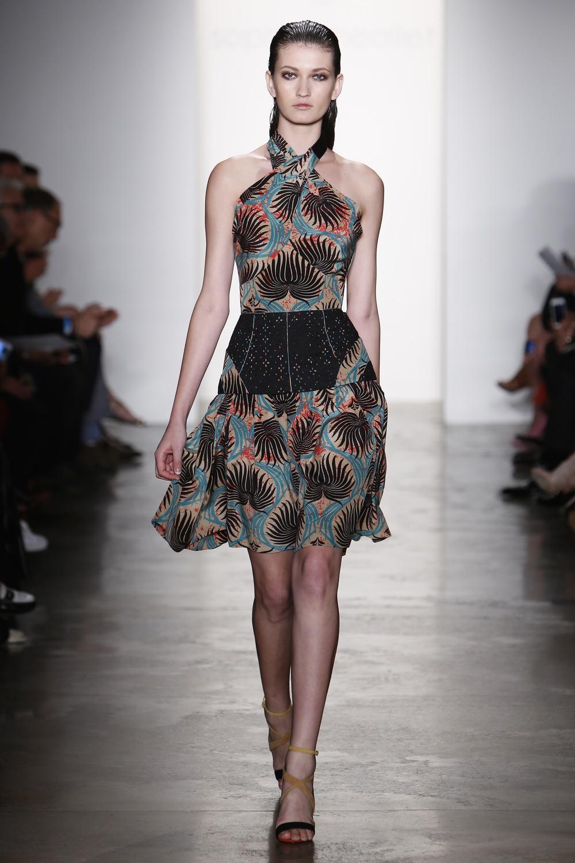 Sophie theallet - SS15 - look # - 18.jpg