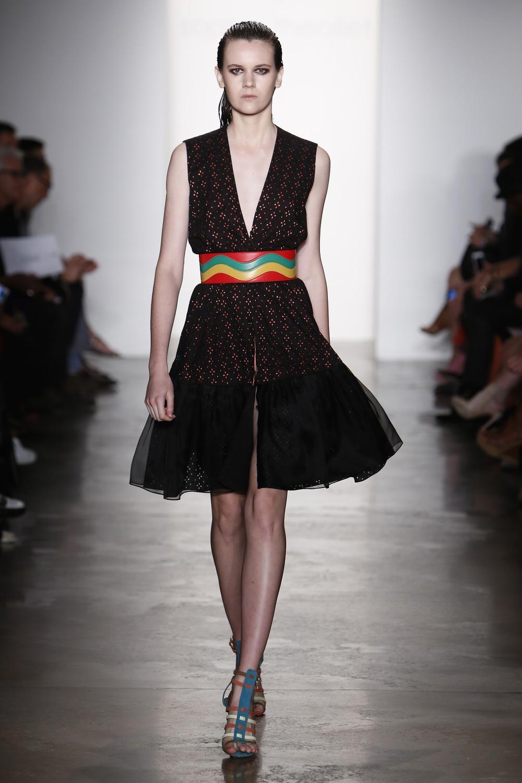 Sophie theallet - SS15 - look # - 19.jpg