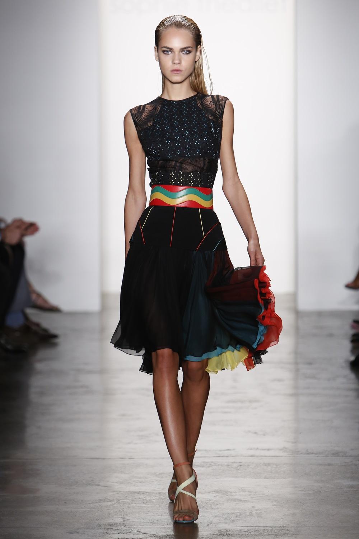 Sophie theallet - SS15 - look # - 21.jpg