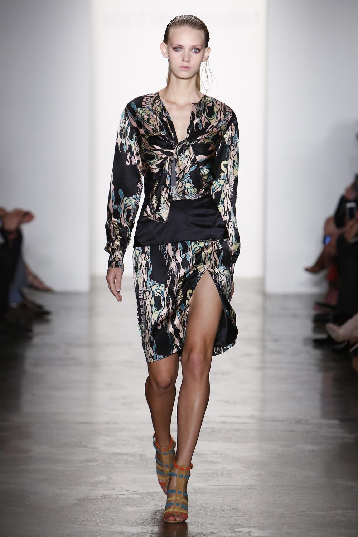 Sophie theallet - SS15 - look # - 20.jpg