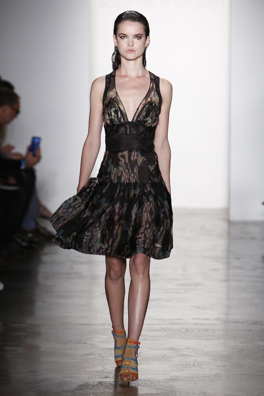 Sophie theallet - SS15 - look # - 23.jpg