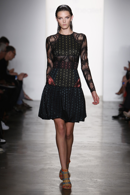 Sophie theallet - SS15 - look # - 22.jpg