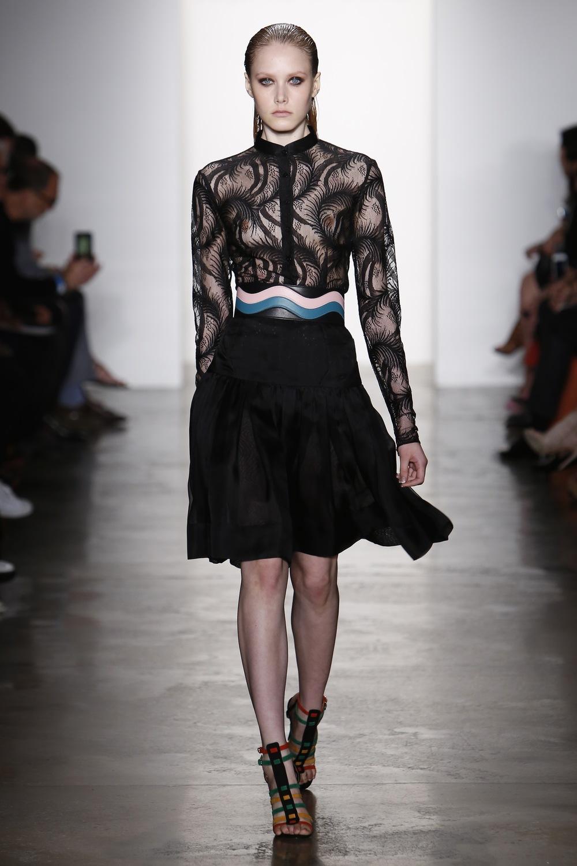 Sophie theallet - SS15 - look # - 24.jpg
