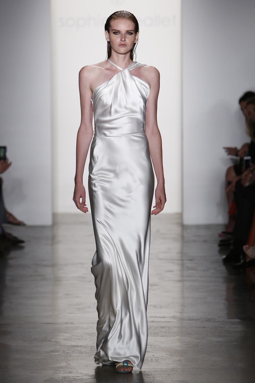 Sophie theallet - SS15 - look # - 26.jpg