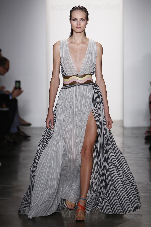 Sophie theallet - SS15 - look # - 27.jpg