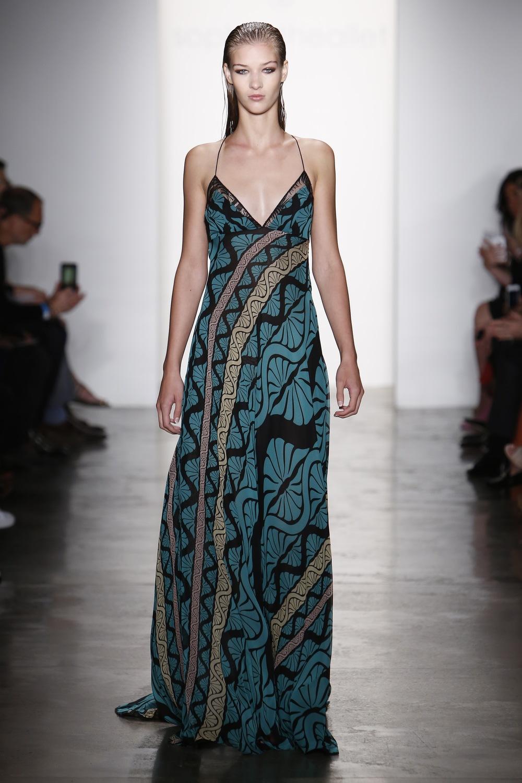 Sophie theallet - SS15 - look # - 28.jpg
