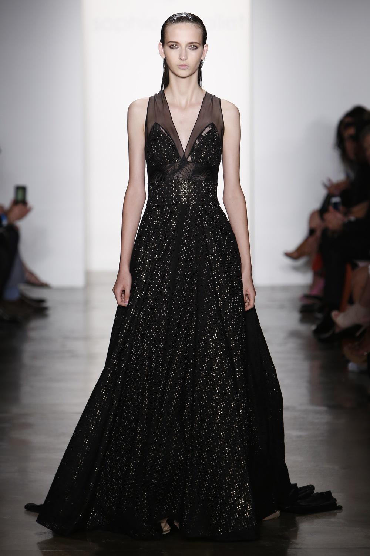 Sophie theallet - SS15 - look # - 30.jpg