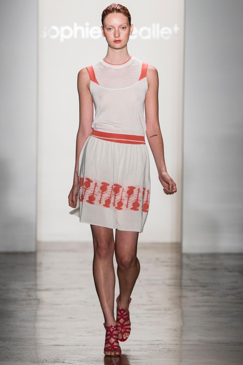 Sophie theallet ss2014 look #12.jpg
