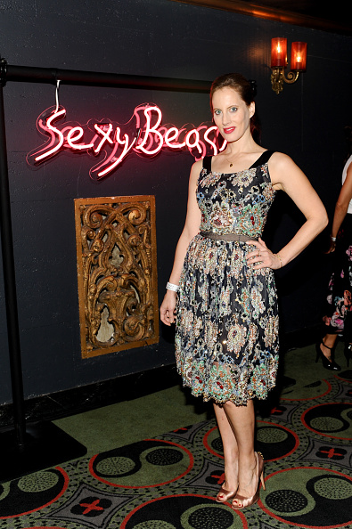 Liz Goldwyn in sophie theallet.jpg