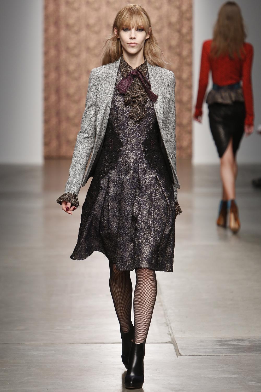 Sophie theallet - Fall winter 2015 - look #10 - Eilika Meckbach.jpg