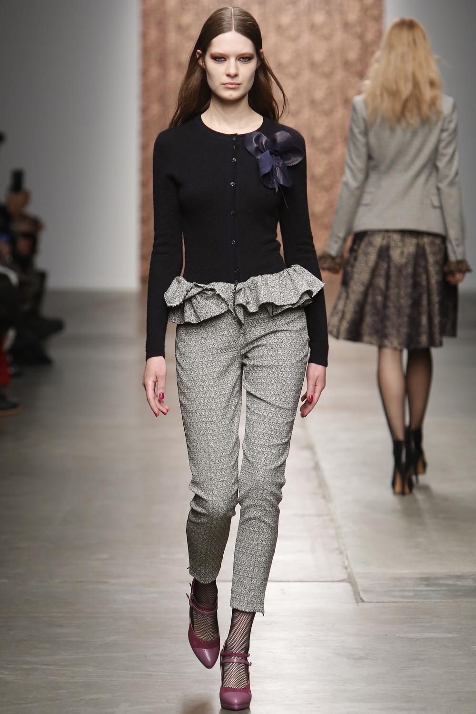 Sophie theallet - Fall winter 2015 - look #11 - Anna Cholewa.jpg