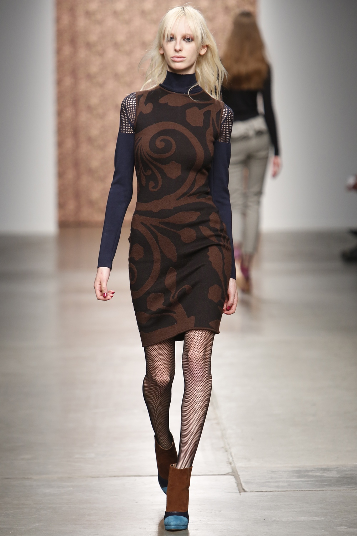Sophie theallet - Fall winter 2015 - look #12 - Lili Summer.jpg